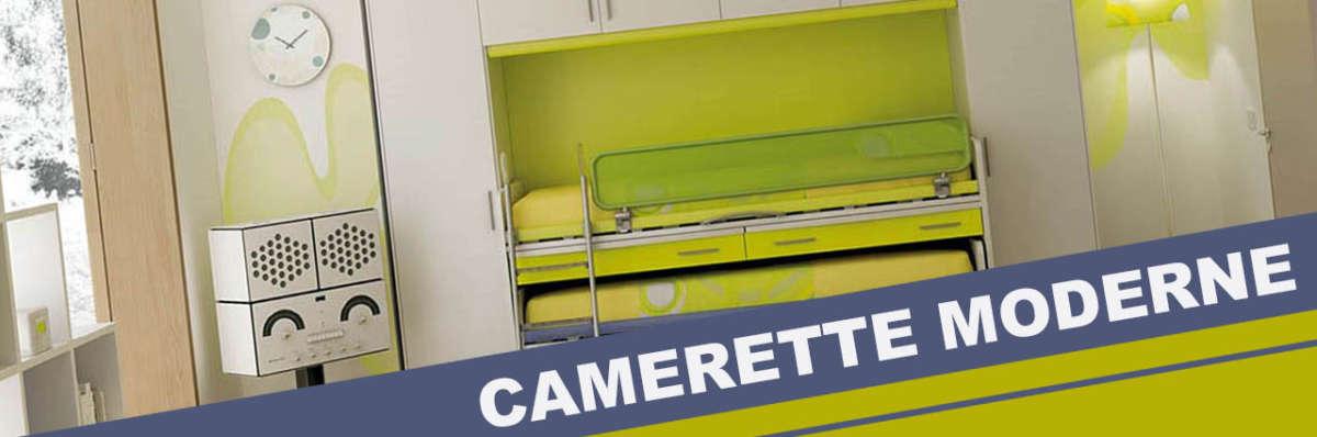 camerette_moderne